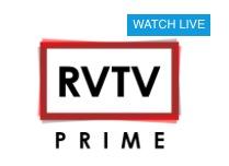 BMC Live in Studio at RVTV @ RVTV Studios | Ashland | Oregon | United States