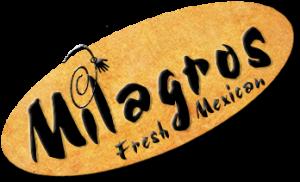 Comedy Night @ Milagros @ Milagros Fresh Mexican | Ashland | Oregon | United States