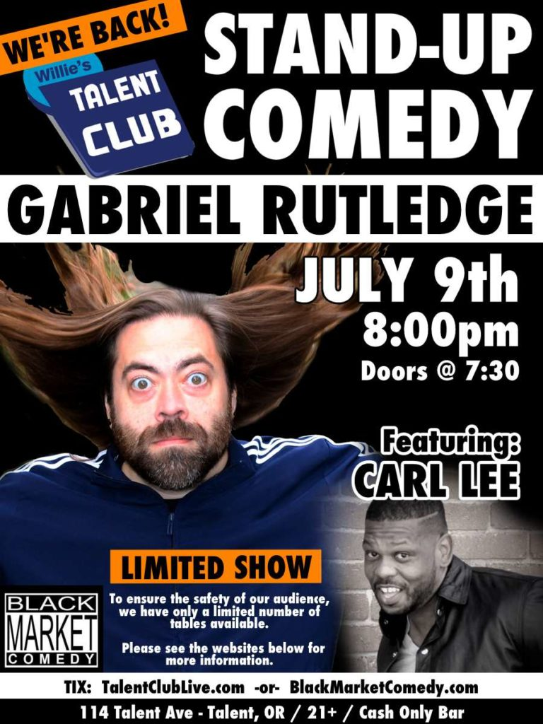 web_FULL_COMEDY-POSTER_ 7-09-2020 - Gabriel Rutledge