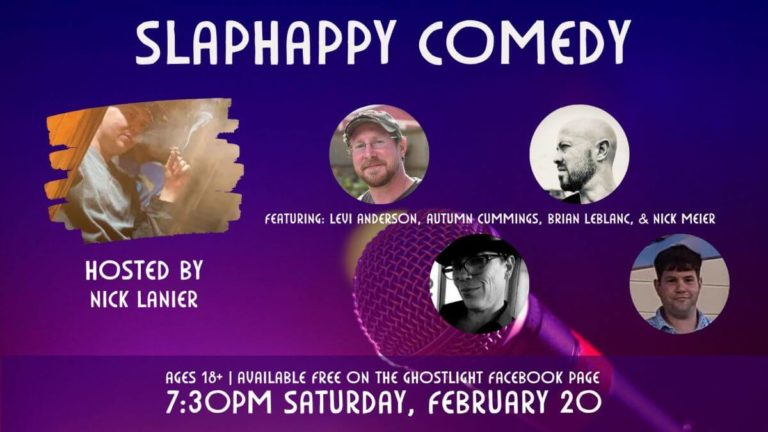 slaphappy-comedy-feb-20