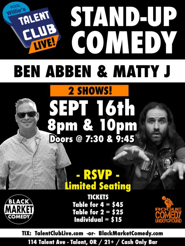 COMEDY-POSTER_ 9-16-2021